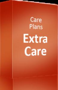 Maximun Care