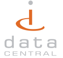 Data Central