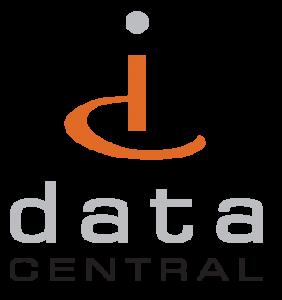 Data Central Logo